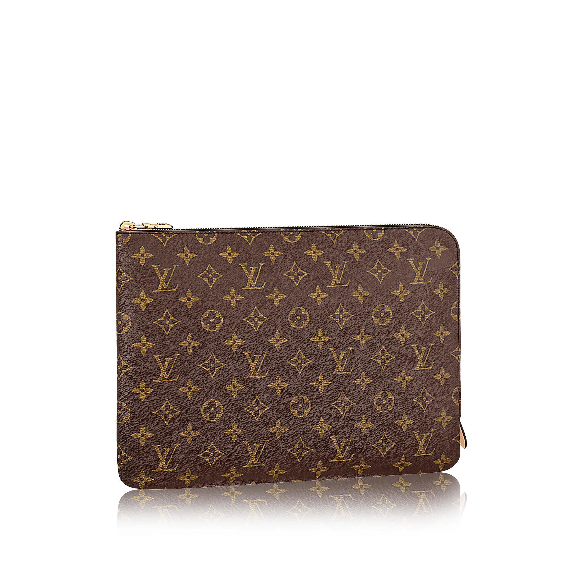 Louis Vuitton Donna étui Voyage GM