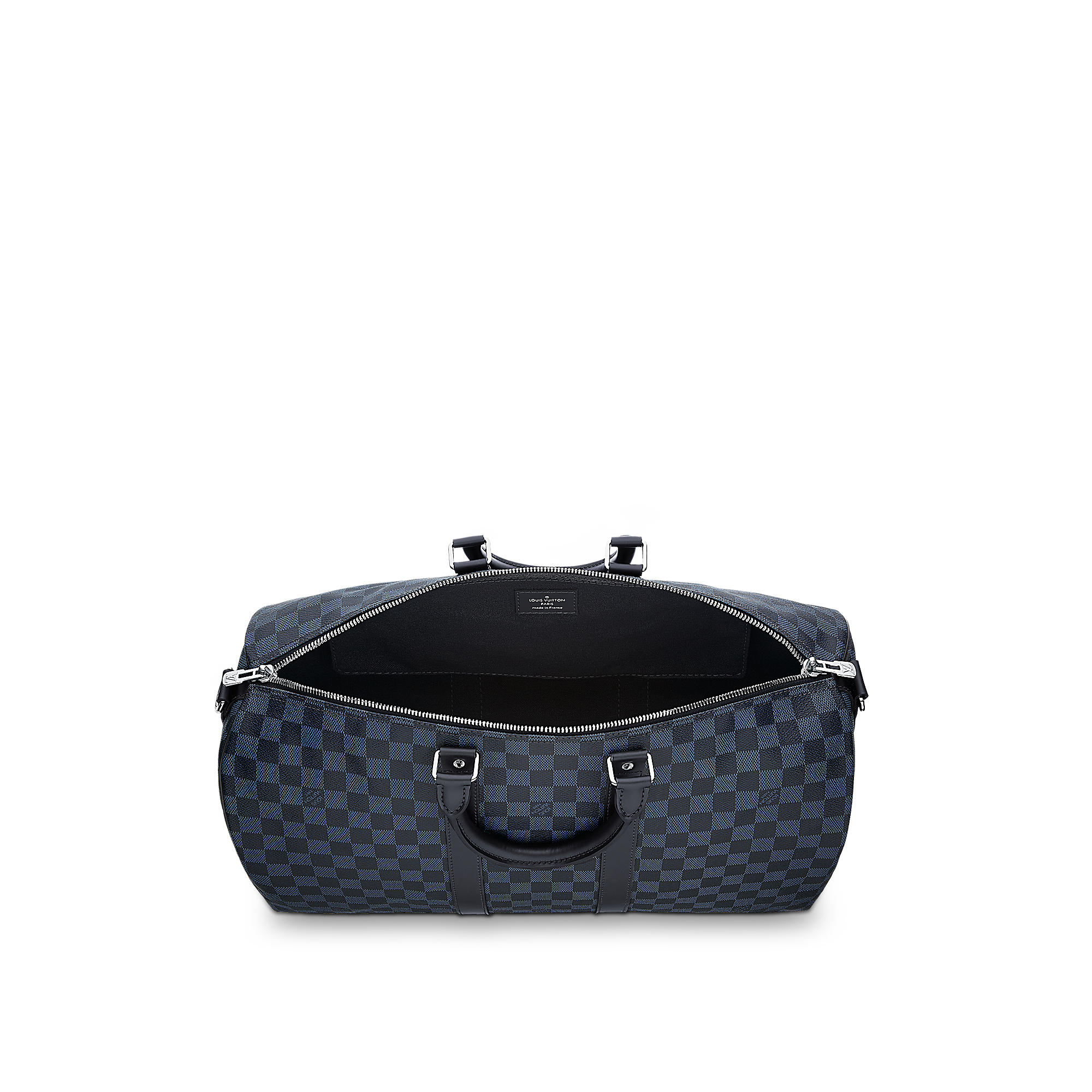 Louis Vuitton Uomo Keepall Bandoulière 45