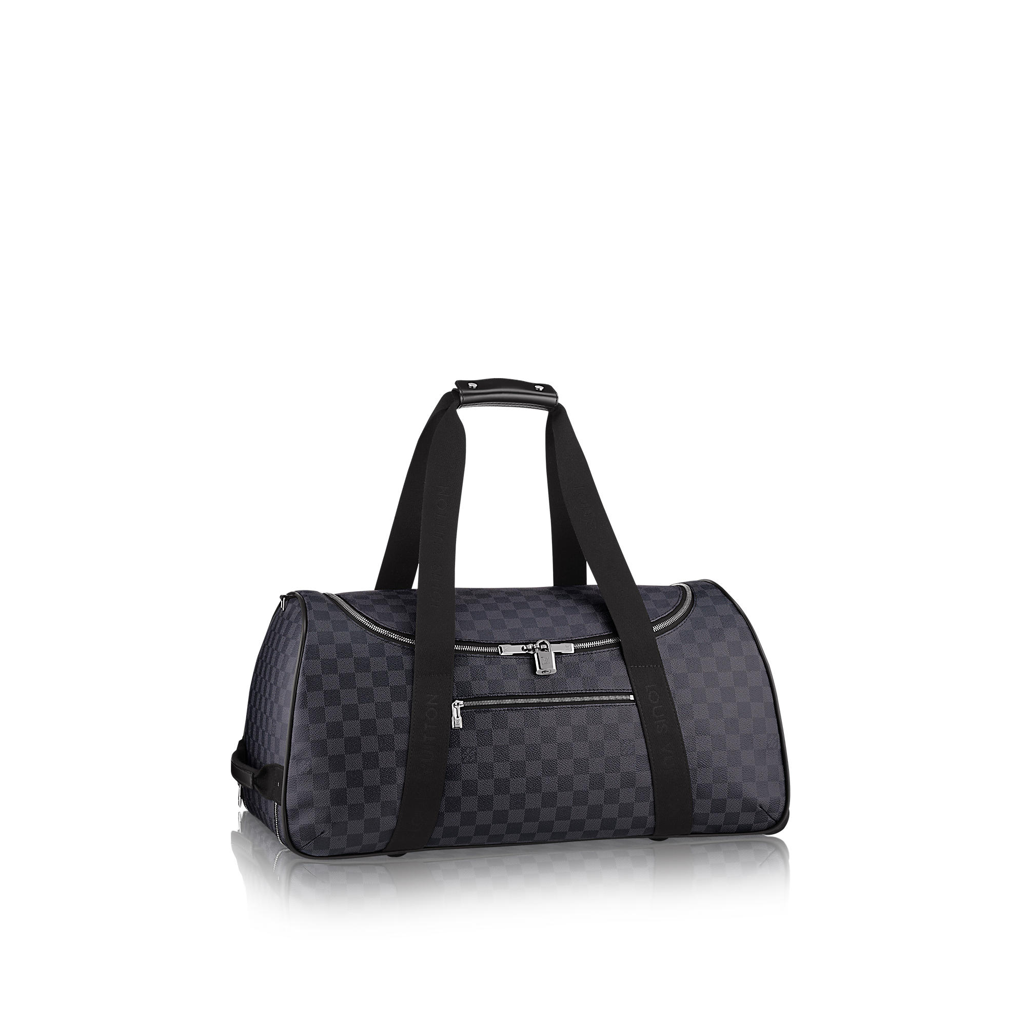 Louis Vuitton Uomo Neo Eole 55