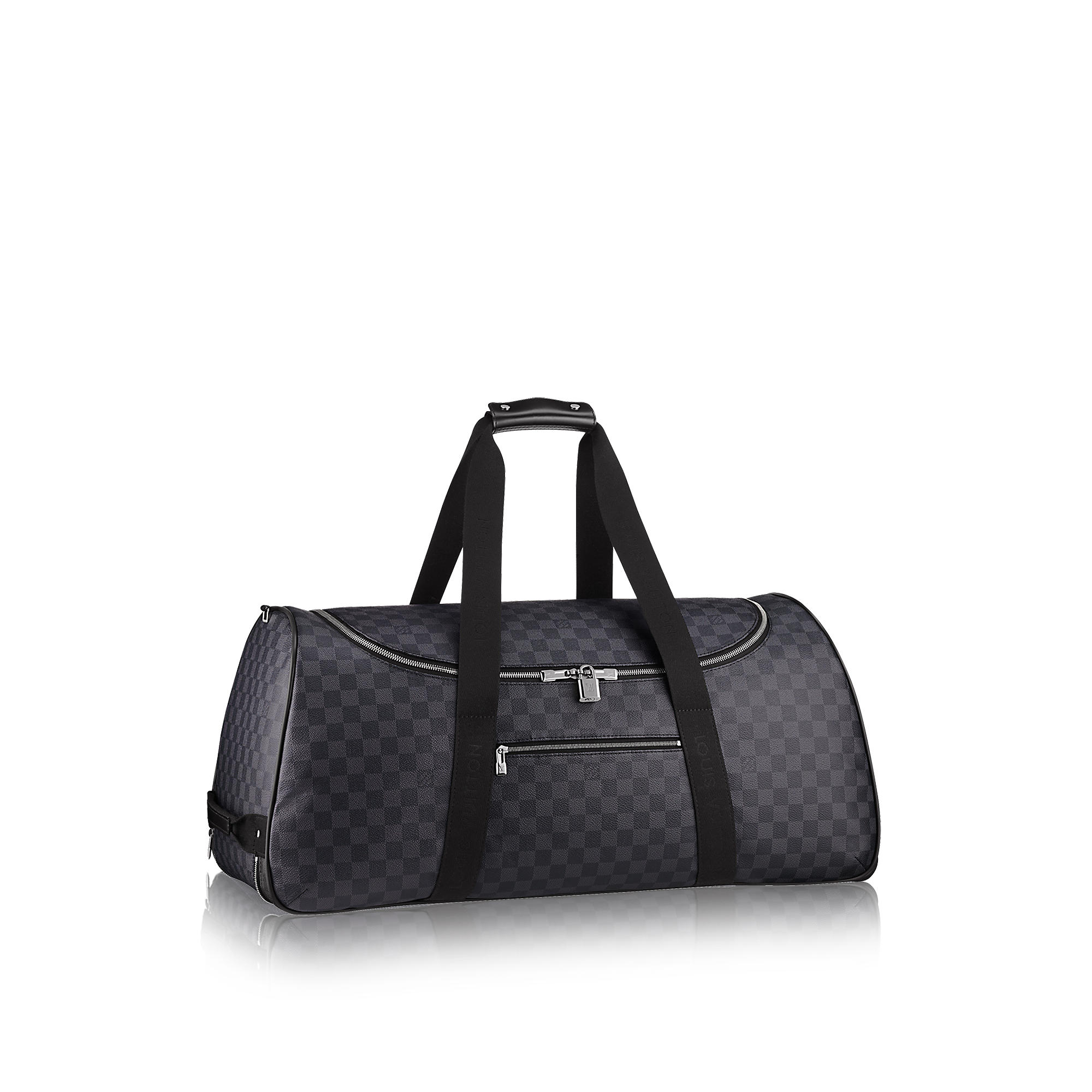 Louis Vuitton Uomo Neo Eole 65