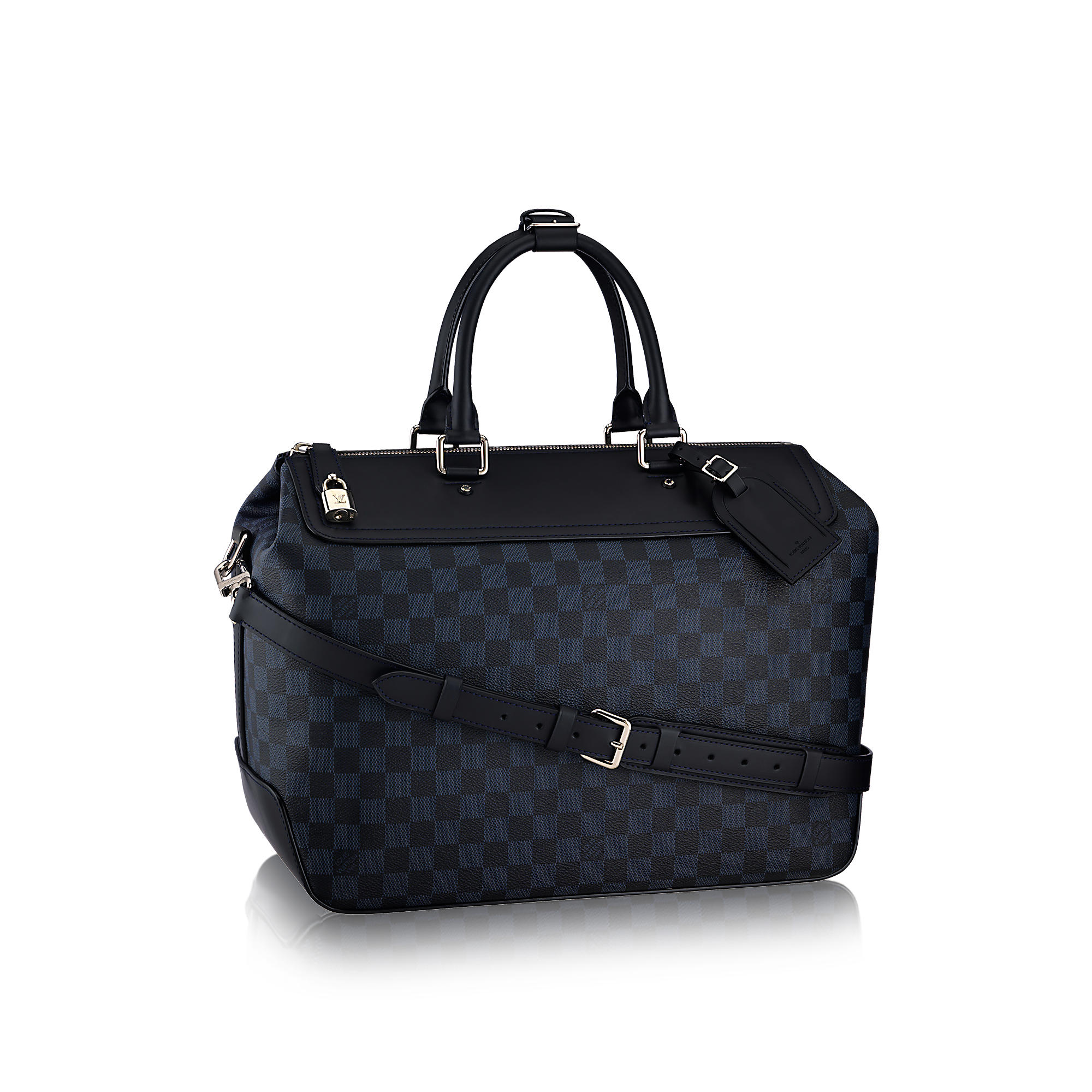 Louis Vuitton Uomo Neo Greenwich PM